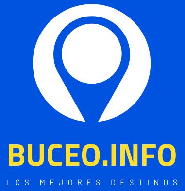 🌊 Buceo.info